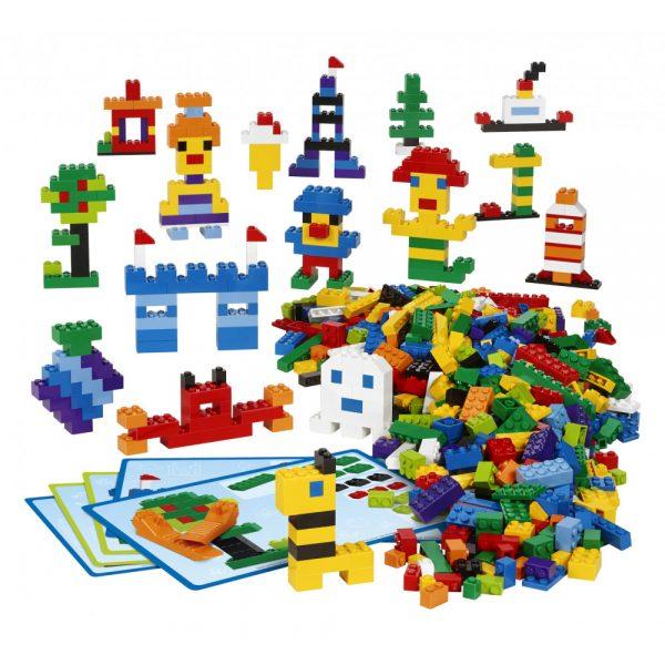 set-creativo-de-ladrillos-lego- (3)