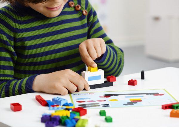 set-creativo-de-ladrillos-lego- (4)