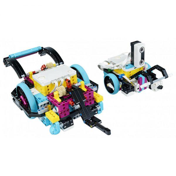 set-de-expansion-lego-education-spike-prime (1)