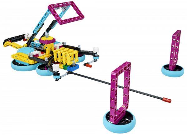 set-de-expansion-lego-education-spike-prime (2)