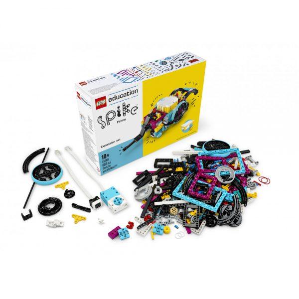 set-de-expansion-lego-education-spike-prime