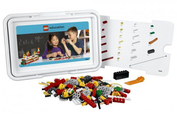set-de-maquinas-simples-de-lego-educacion (1)
