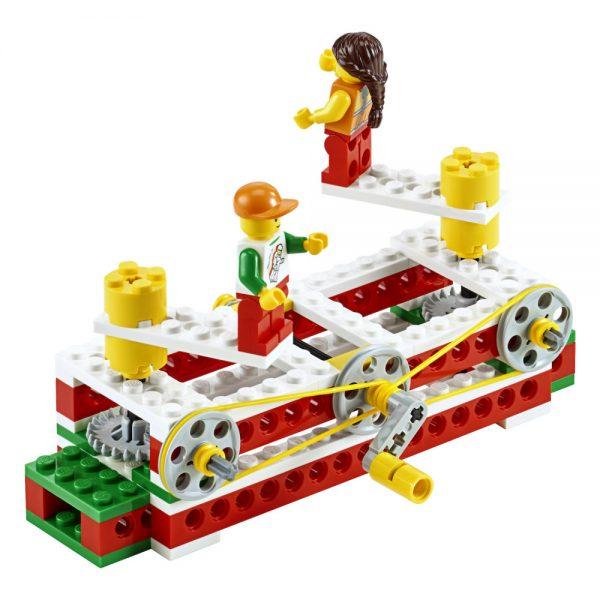 set-de-maquinas-simples-de-lego-educacion