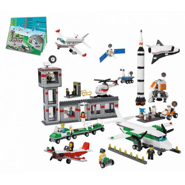 set-del-espacio-y-aeropuerto-de-lego-educacion