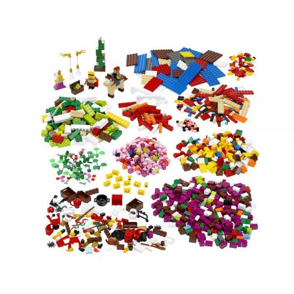 set-escenarios-de-lego-educacion (1)