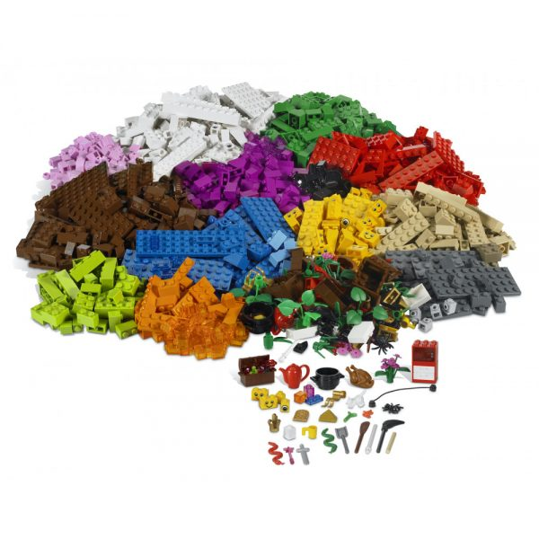 set-escenarios-de-lego-educacion (2)