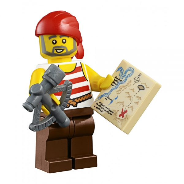 set-minifiguras-de-fantasia-lego (1)