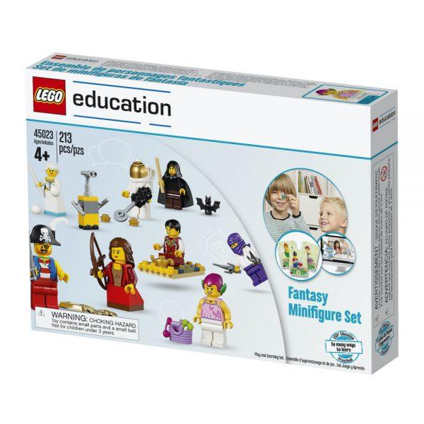 set-minifiguras-de-fantasia-lego (2)