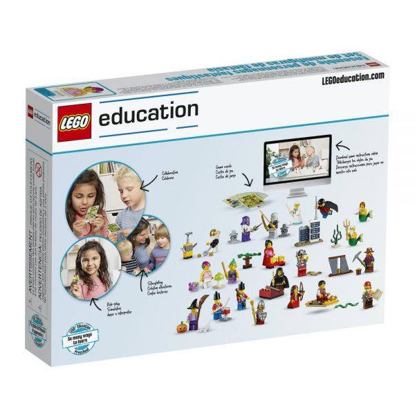 set-minifiguras-de-fantasia-lego (3)