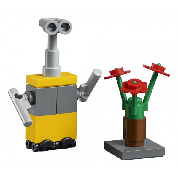 set-minifiguras-de-fantasia-lego (6)