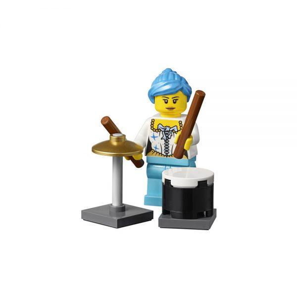 set-minifiguras-de-la-comunidad-lego (1)