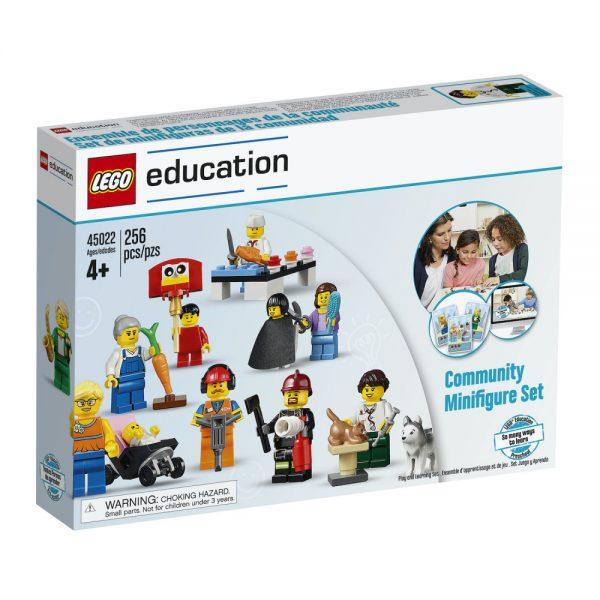 set-minifiguras-de-la-comunidad-lego (3)