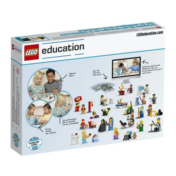 set-minifiguras-de-la-comunidad-lego (4)