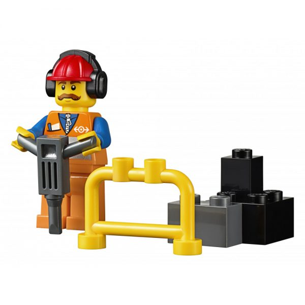 set-minifiguras-de-la-comunidad-lego (6)