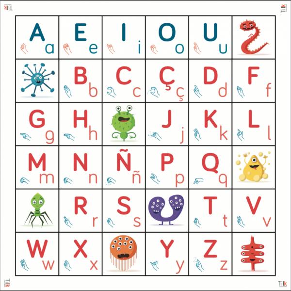 tapete-letras