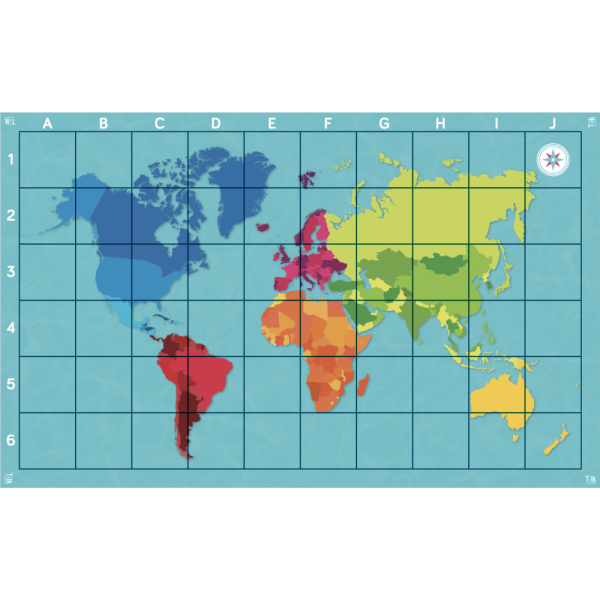 tapete-mapamundi