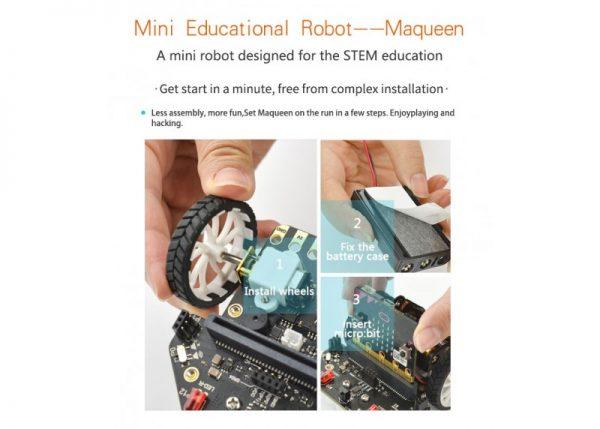 robot-maqueen-para-microbit (1)