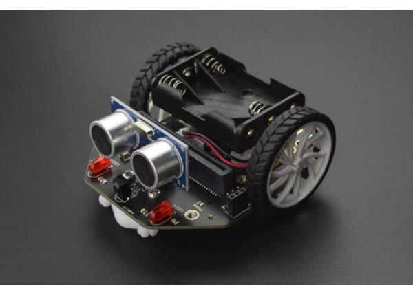 robot-maqueen-para-microbit (2)