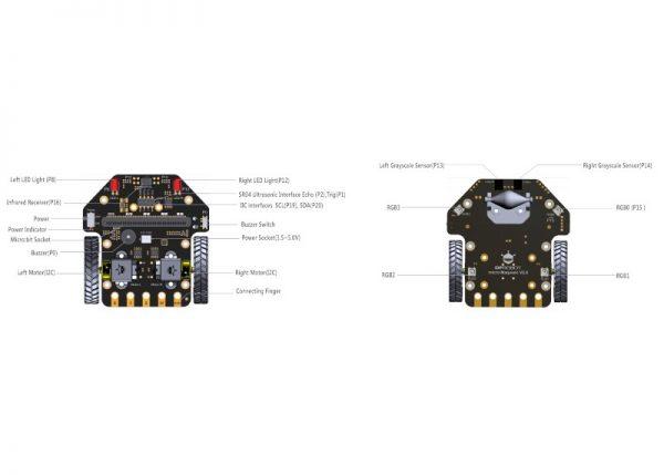 robot-maqueen-para-microbit (3)