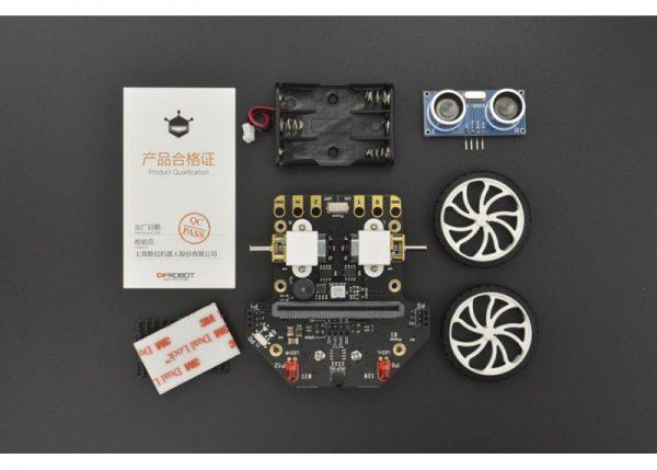 robot-maqueen-para-microbit (5)