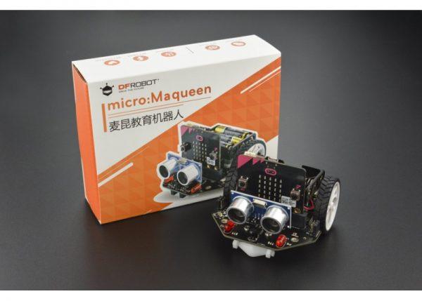 robot-maqueen-para-microbit