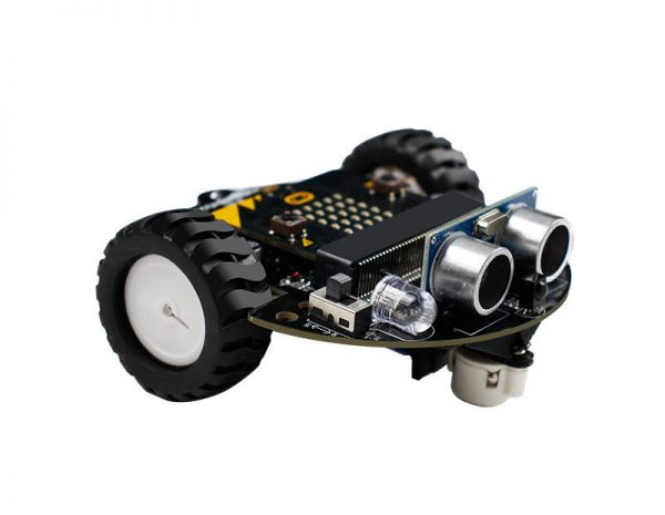 Yahboom-Tinybit-smart-robot-car-for-microbit-3