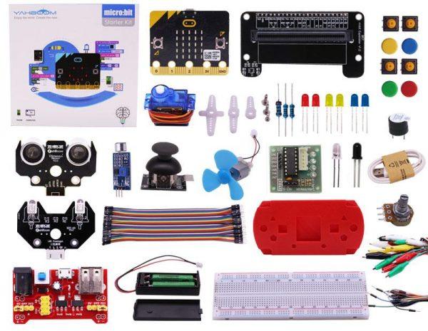 microbit_starter_kit_2_800x