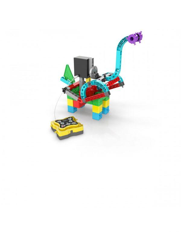 engino-education-e15-junior-robotics-set-v2-kit-programable-de-construccion-steam (1)