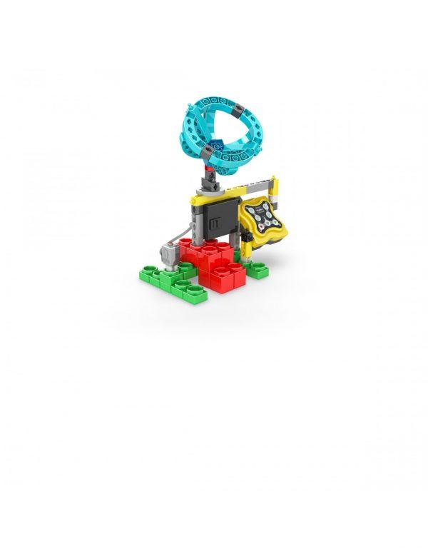engino-education-e15-junior-robotics-set-v2-kit-programable-de-construccion-steam (2)