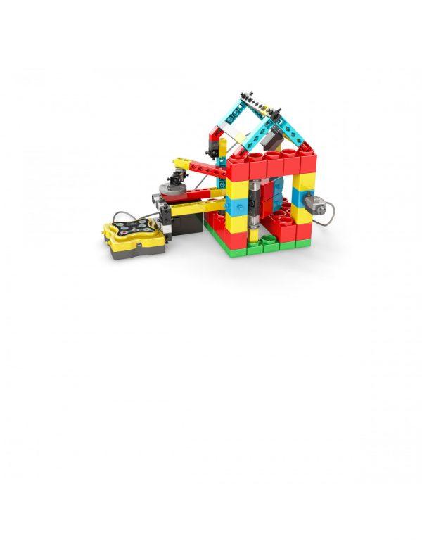 engino-education-e15-junior-robotics-set-v2-kit-programable-de-construccion-steam (3)