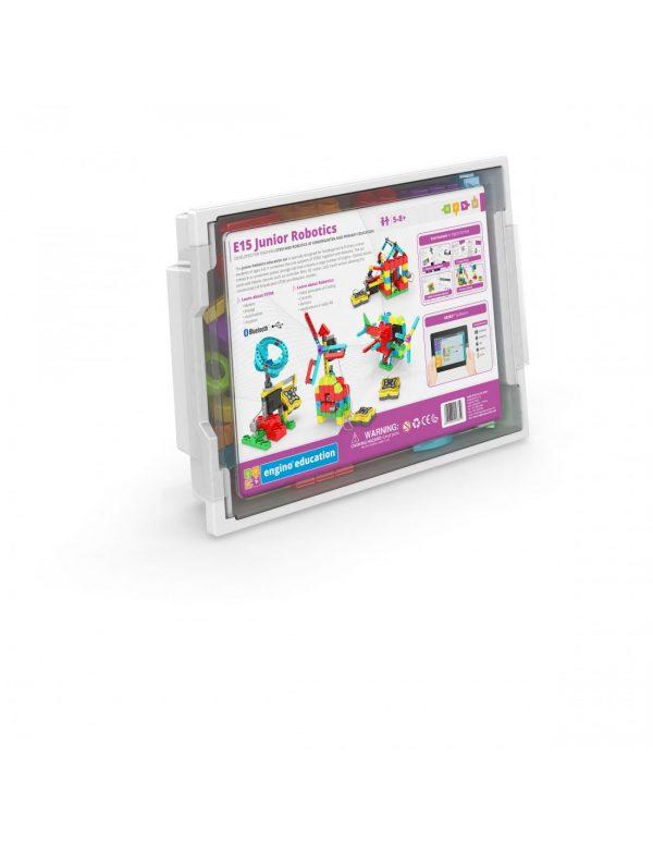 engino-education-e15-junior-robotics-set-v2-kit-programable-de-construccion-steam (4)