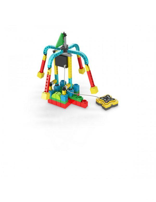 engino-education-e15-junior-robotics-set-v2-kit-programable-de-construccion-steam