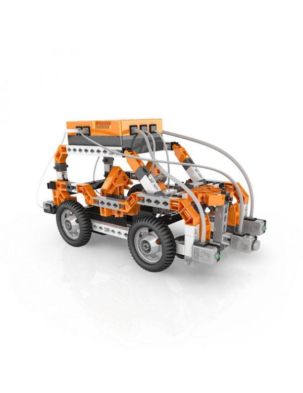 engino-education-e30-stem–robotics-pro-set-v2-kit-programable-de-contruccion-steam (1)