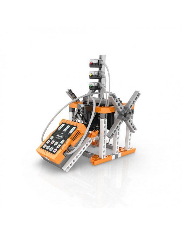 engino-education-e30-stem–robotics-pro-set-v2-kit-programable-de-contruccion-steam (2)
