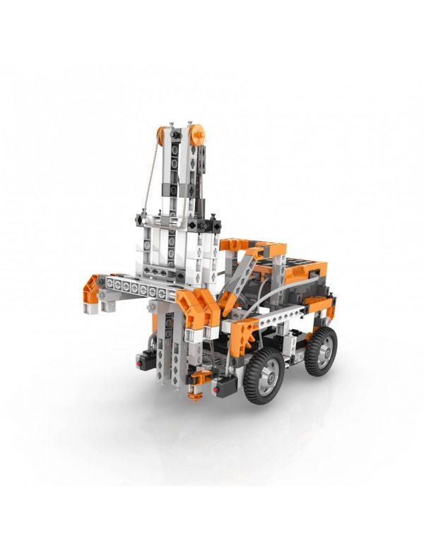 engino-education-e30-stem–robotics-pro-set-v2-kit-programable-de-contruccion-steam (4)