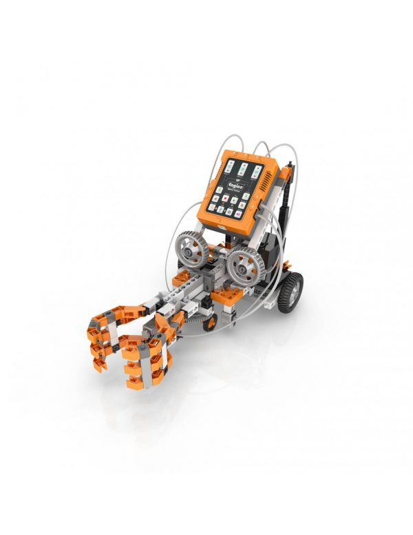 engino-education-e30-stem–robotics-pro-set-v2-kit-programable-de-contruccion-steam (5)