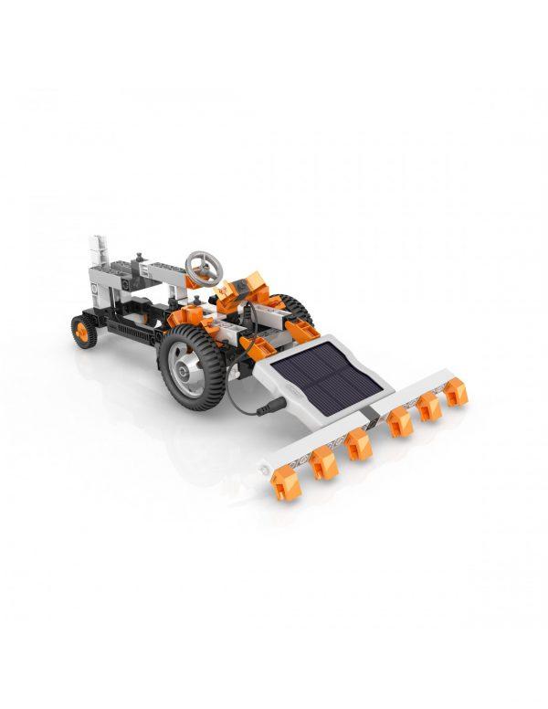 engino-education-e90-kit-de-expansion-energia-solar-steam-para-e20-e30-y-e40