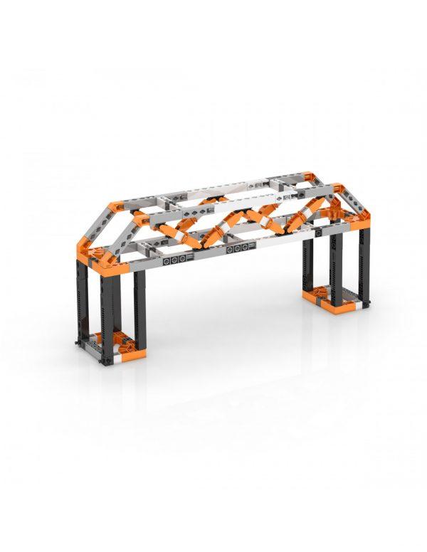 engino-education-e91-kit-de-arquitectura-steam-torre-eiffel-y-puente-de-sydney (10)