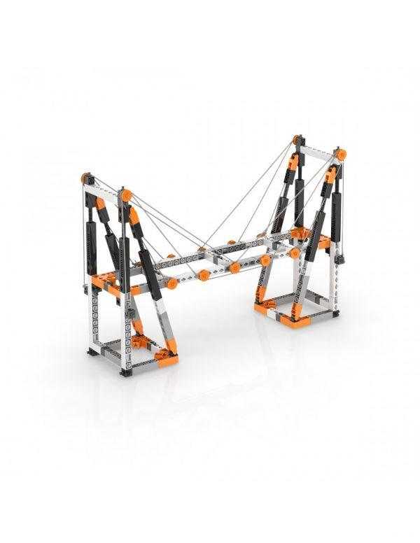 engino-education-e91-kit-de-arquitectura-steam-torre-eiffel-y-puente-de-sydney (2)