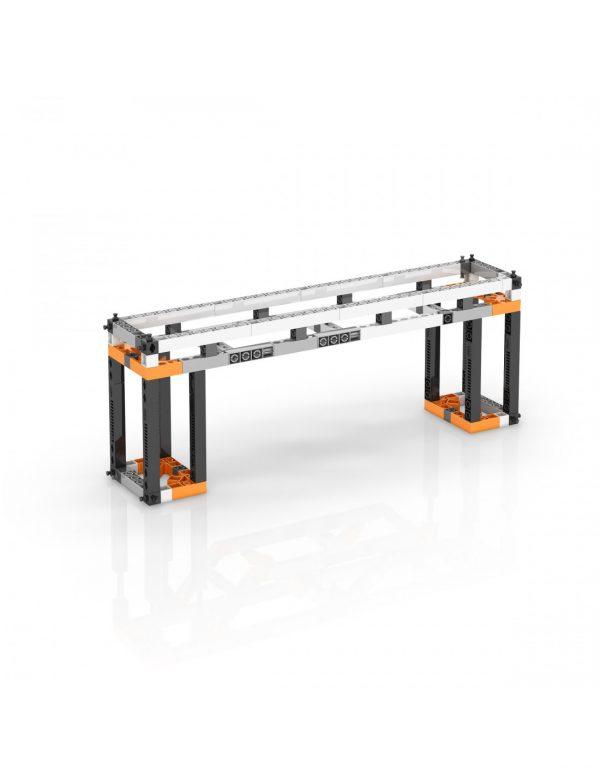 engino-education-e91-kit-de-arquitectura-steam-torre-eiffel-y-puente-de-sydney (3)
