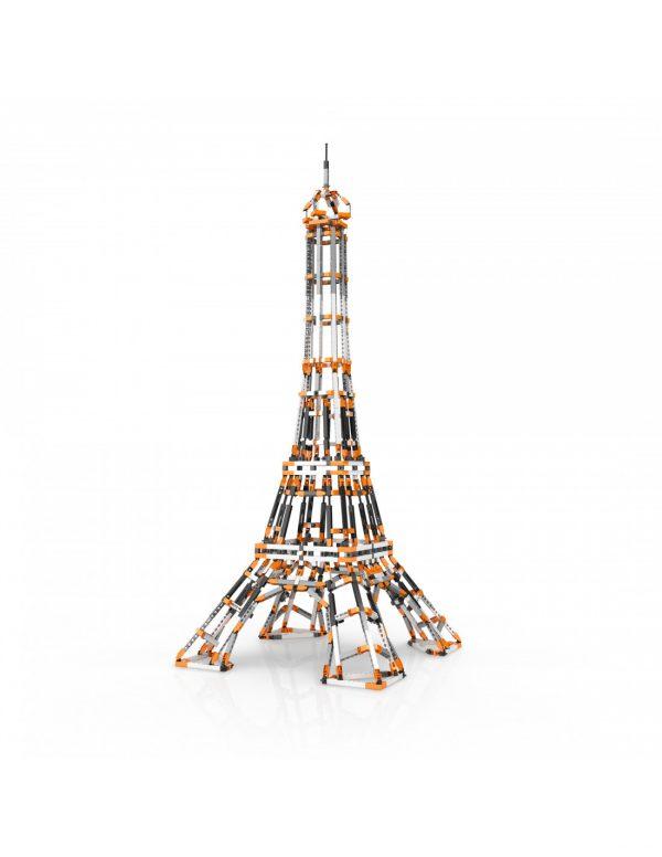 engino-education-e91-kit-de-arquitectura-steam-torre-eiffel-y-puente-de-sydney (4)