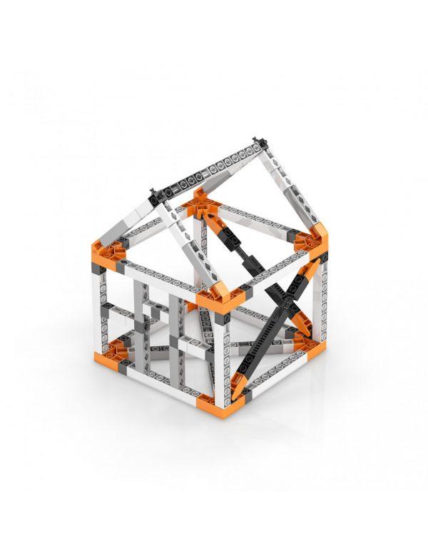 engino-education-e91-kit-de-arquitectura-steam-torre-eiffel-y-puente-de-sydney (5)