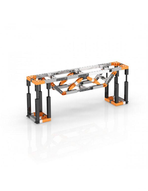 engino-education-e91-kit-de-arquitectura-steam-torre-eiffel-y-puente-de-sydney (6)