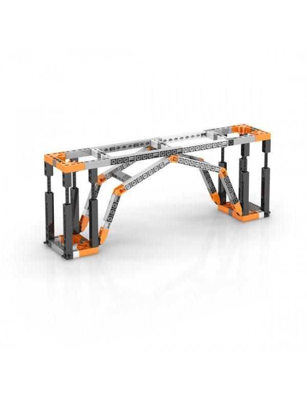 engino-education-e91-kit-de-arquitectura-steam-torre-eiffel-y-puente-de-sydney