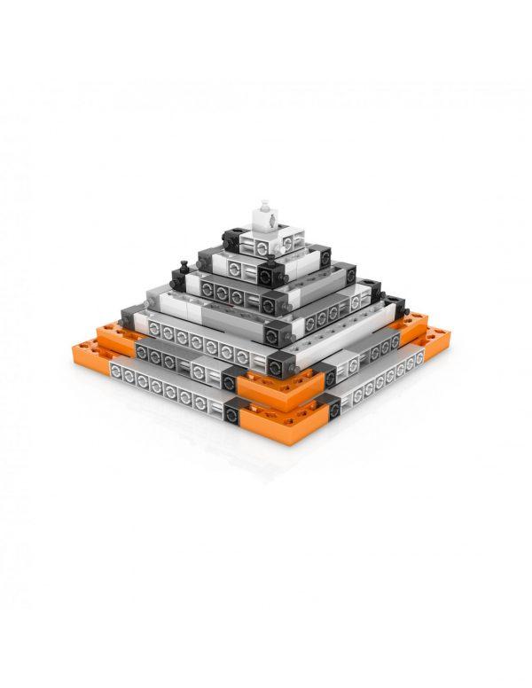 engino-education-e91-kit-de-arquitectura-steam-torre-eiffel-y-puente-de-sydney (7)