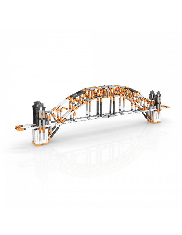 engino-education-e91-kit-de-arquitectura-steam-torre-eiffel-y-puente-de-sydney (8)