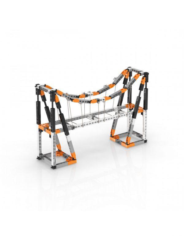 engino-education-e91-kit-de-arquitectura-steam-torre-eiffel-y-puente-de-sydney (9)