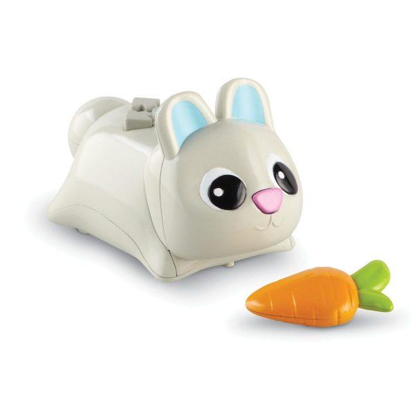 3089-cc-bunny_5_sh_web