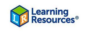 Learning Resources tiene una variedad de juguetes educativos prácticos para niños de todas las edades. Tu hijo desarrollará  sus habilidades motoras y sociales