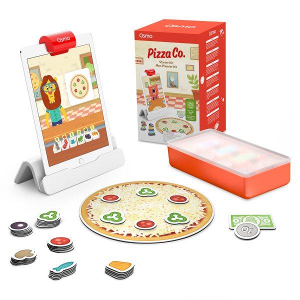 https___www.atlantistelecom.com_127966_pizza-co-starter-kit-osmo